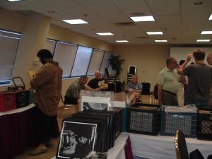 Ken Gross, Stereo Jack, More Bash Pics Courtesy of Scott Wenzel