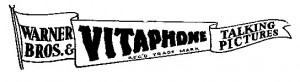vitaphone-logo
